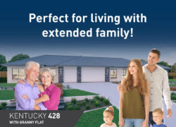 Extended-family-living-options--attached-Granny-Flats