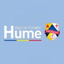 Hume-Anglican-Grammar