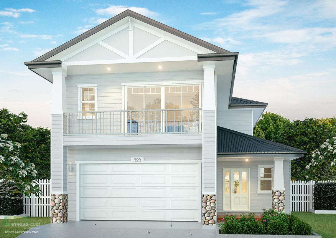 Lennox-325-Hamptons-Facade-19-12-18