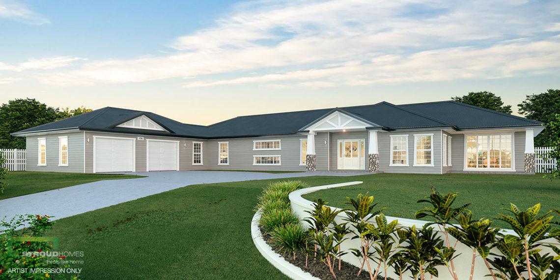 Montego-450-Hamptons-Facade-03-10-18
