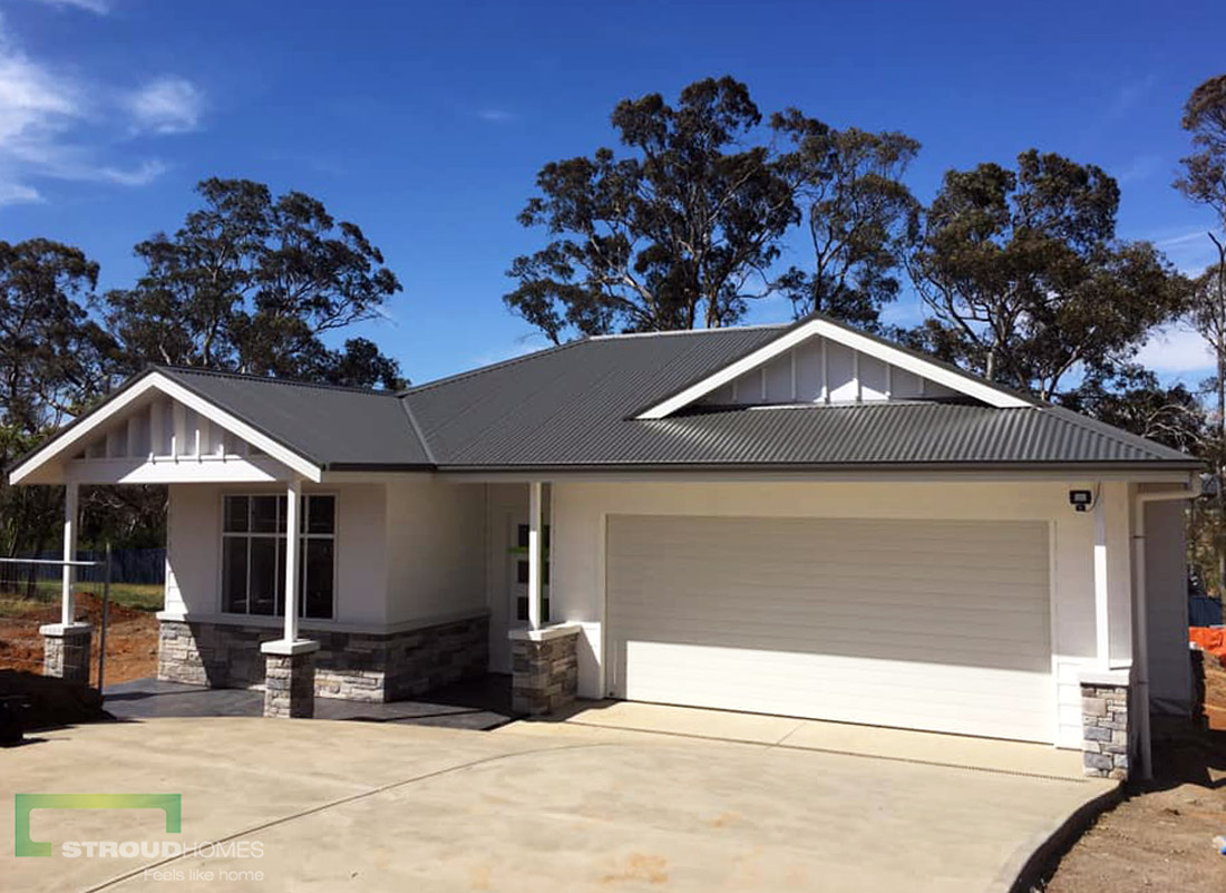 Stroud-Homes-Adelaide-Hills-Completed-Homes-Modified-Paddington-240-7