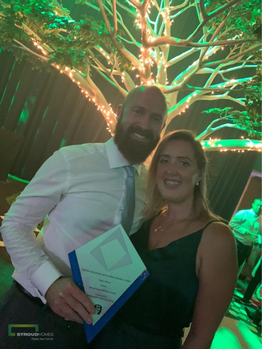 Stroud Homes Brisbane South 2019 HIA Brisbane Awards-11