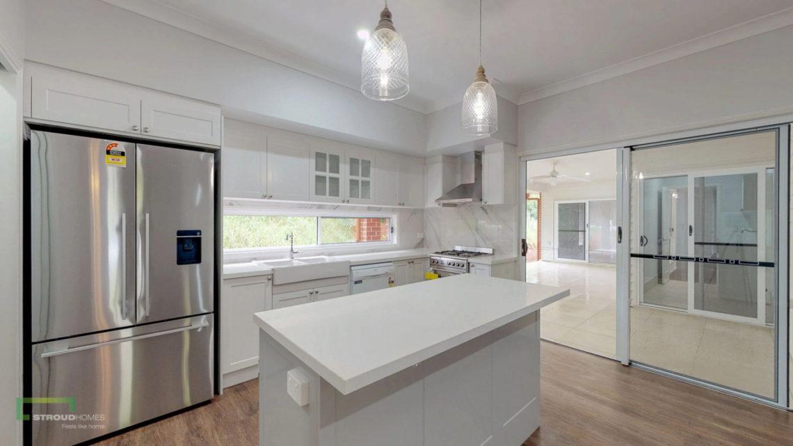 Stroud Homes Brisbane South 2019 HIA Brisbane Awards-8