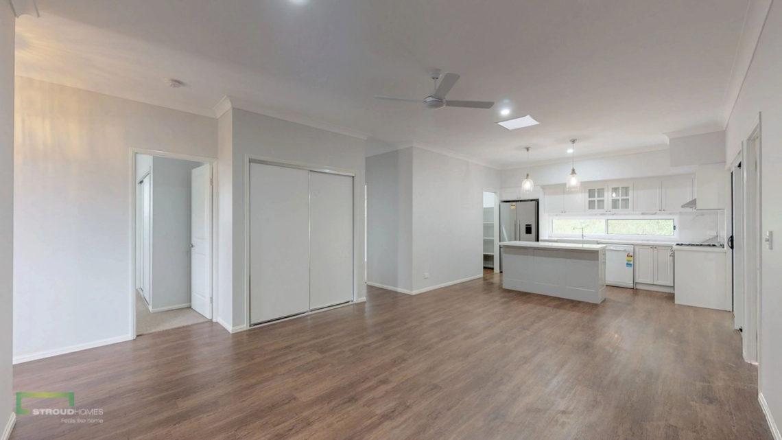 Stroud Homes Brisbane South 2019 HIA Brisbane Awards-9
