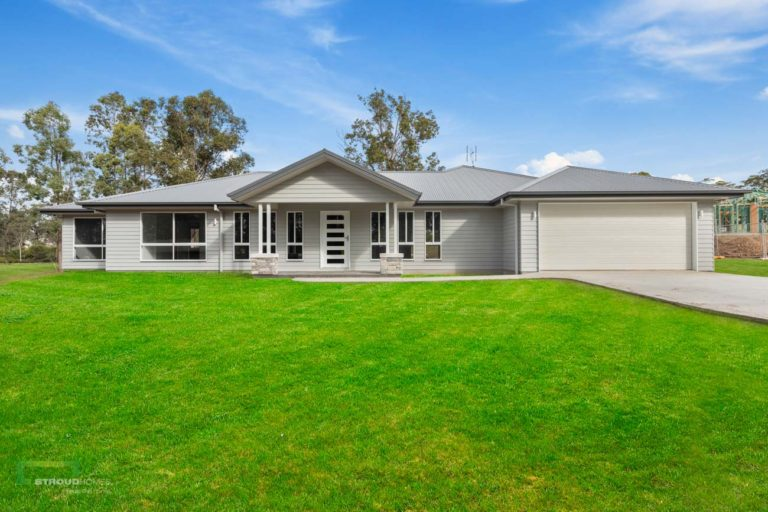 Stroud Homes Coffs Harbour 2019 HIA Northern NSW Housing Awards – Custom Built Home Up To $400,000 Finalist image