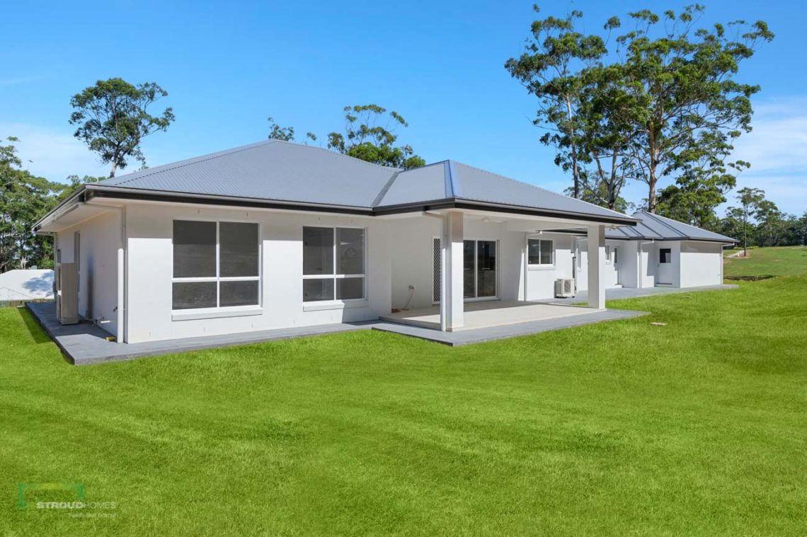 Stroud Homes Coffs Harbour HIA Northern NSW Housing Awards - Medium Kitchen Of The Year Finalist-5