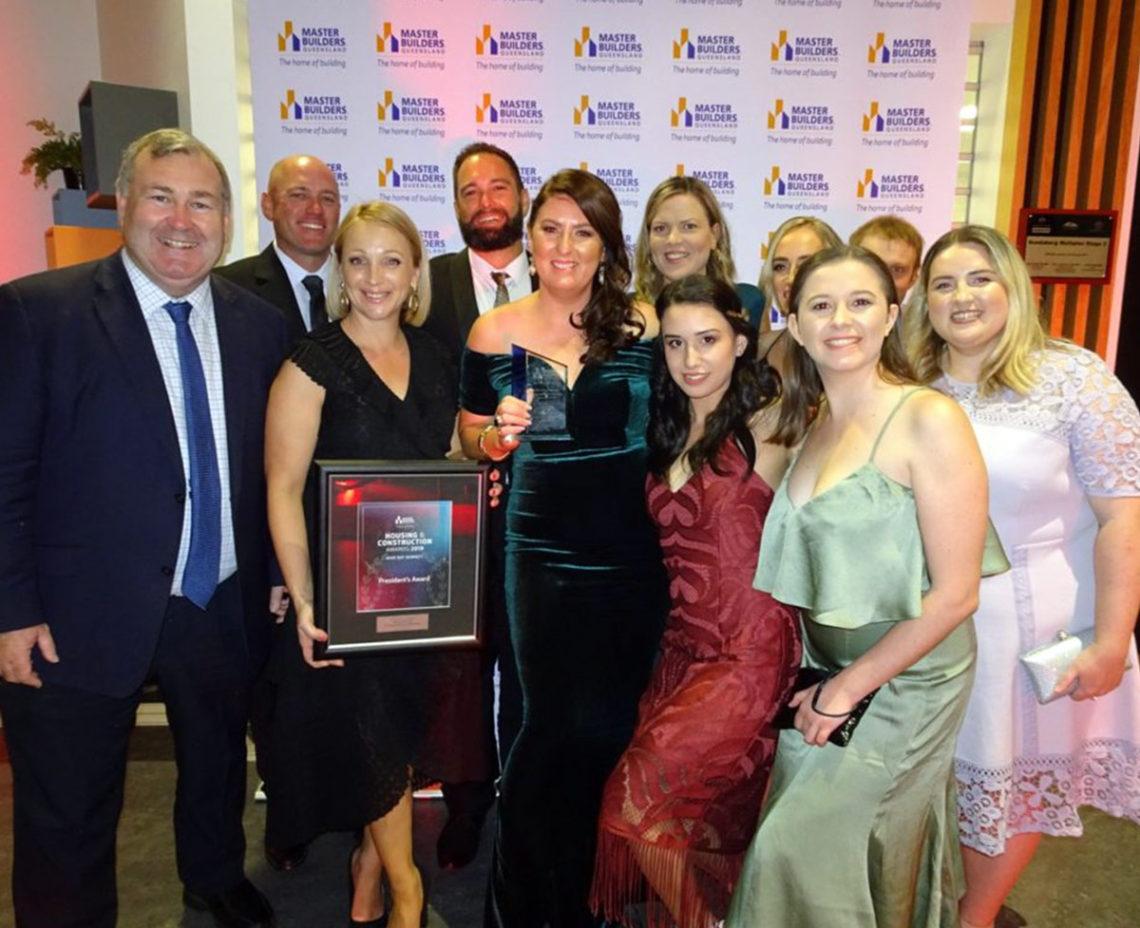 Stroud-Homes-Fraser-Coast-Team-QLD-Master-Builders-Awards-2019-President-Award-Savannah-262