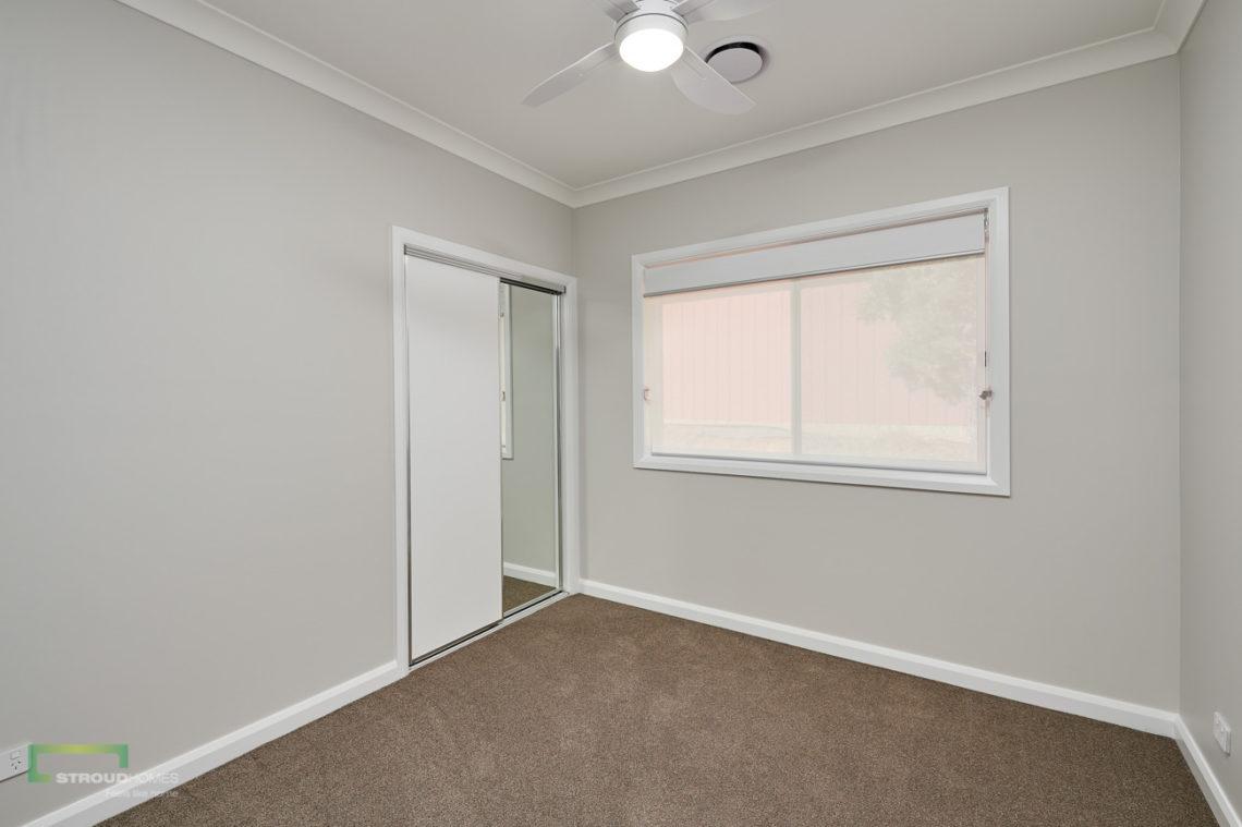 Stroud Homes Wagga Wagga Como 210 - Federation Facade-16