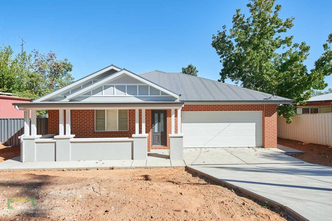 Stroud Homes Wagga Wagga Como 210 - Federation Facade-2