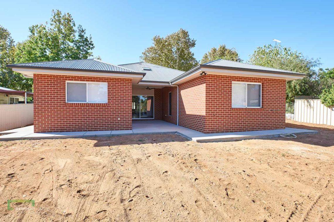 Stroud Homes Wagga Wagga Como 210 - Federation Facade-4