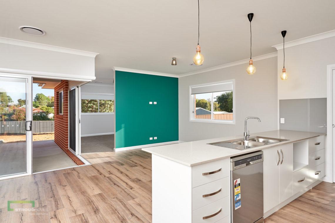 Stroud Homes Wagga Wagga Como 210 - Federation Facade-8