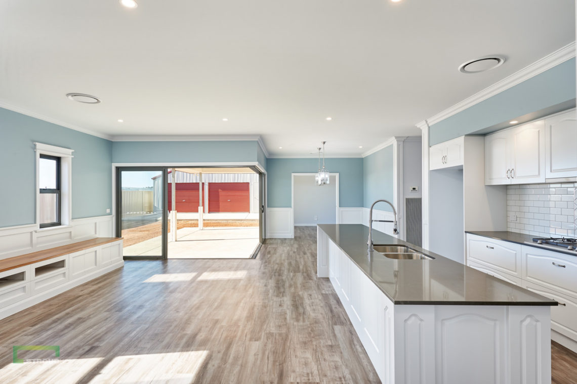 Stroud Homes Wagga Wagga Modified Bellmere 268 - Colonial Facade - Junee-10