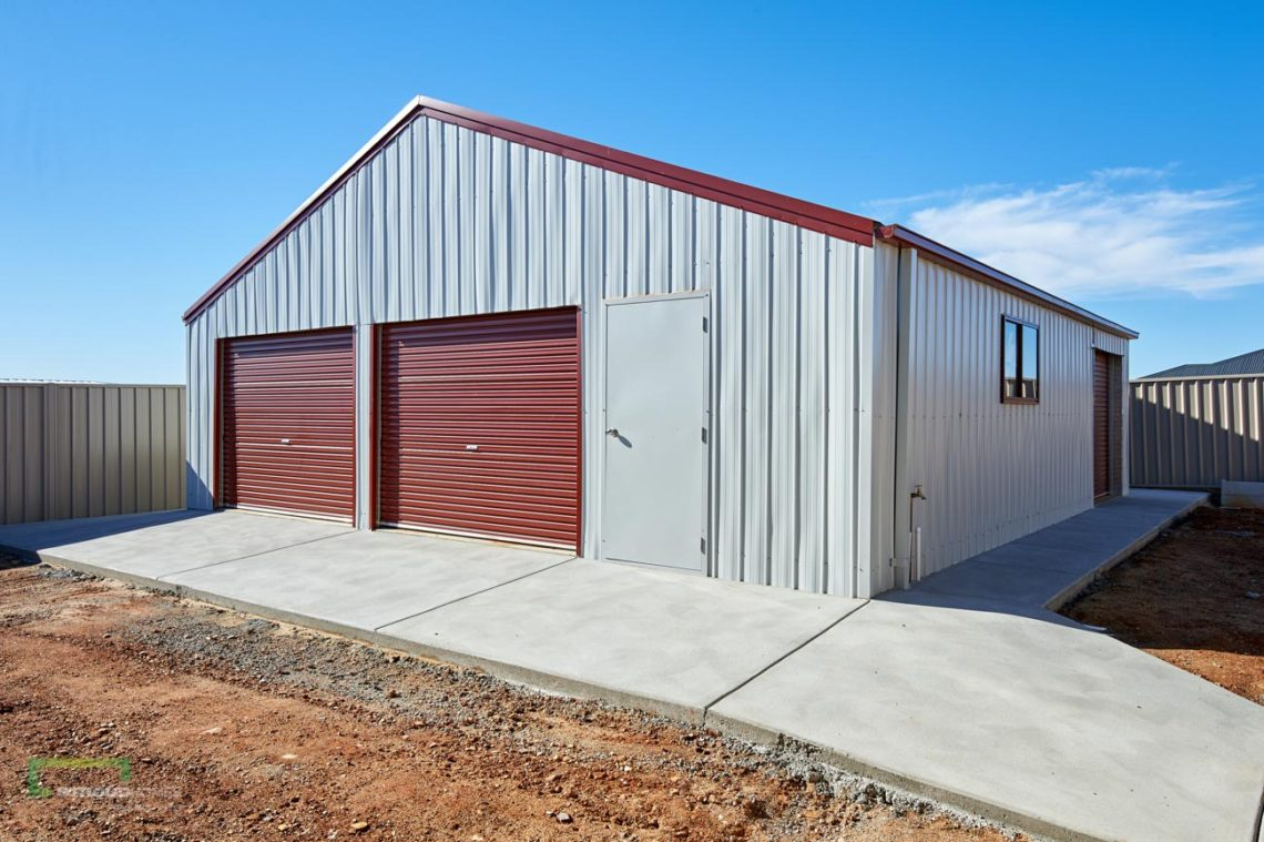 Stroud Homes Wagga Wagga Modified Bellmere 268 - Colonial Facade - Junee-22