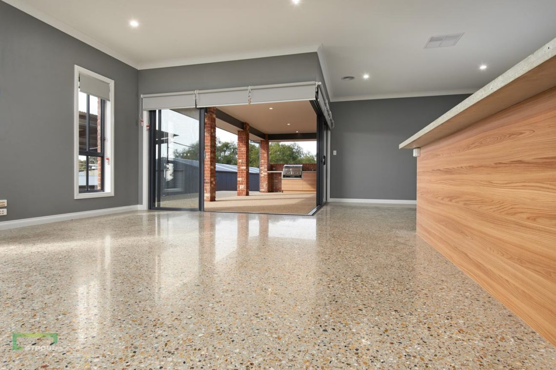 Stroud Homes Wagga Wagga Modified Bellmere 268 - Mountain Facade-19