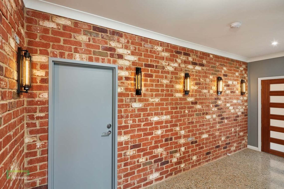 Stroud Homes Wagga Wagga Modified Bellmere 268 - Mountain Facade-8