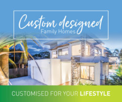 Stroud Homes- designs Customised for your lifestyle