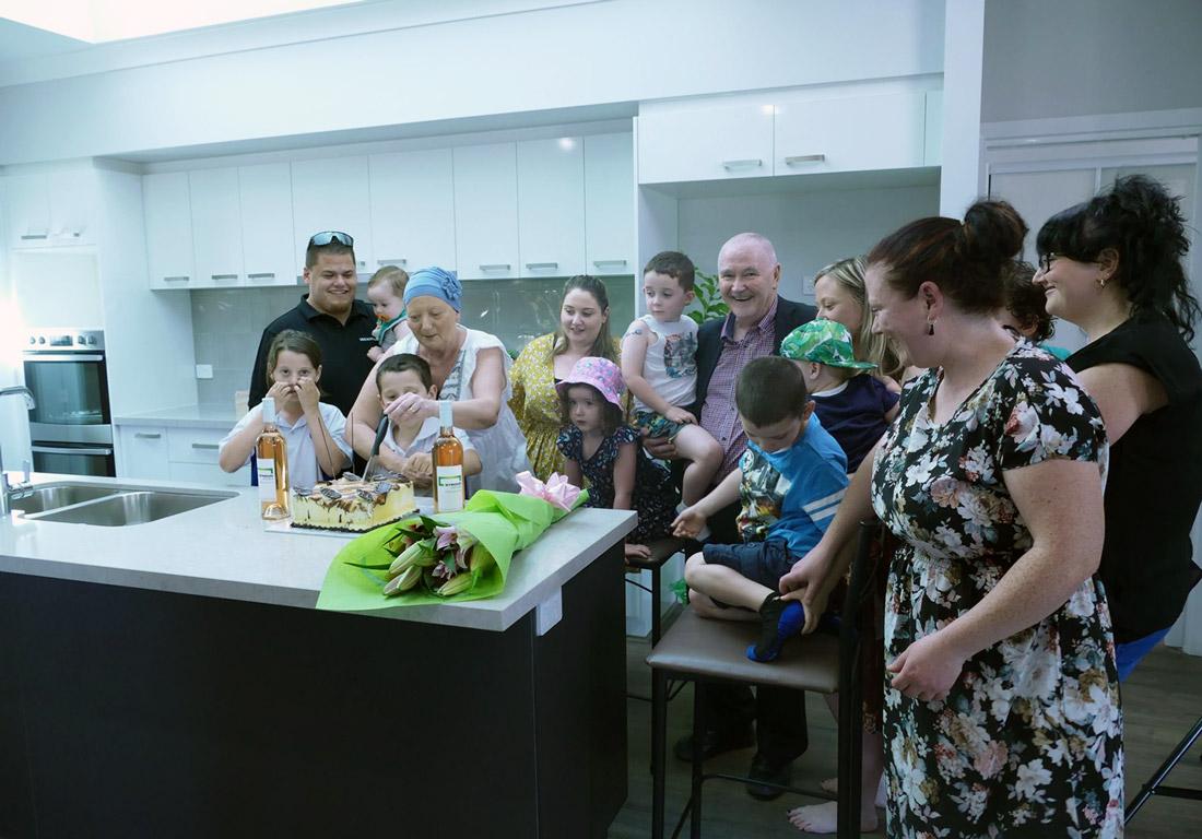 Stroud-Homes-Melbourne-North-Happy-Handover-Deb-Gavin-3