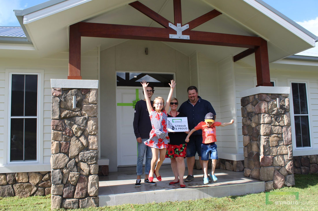 Stroud-Homes-Wollongong-Happy-Handover-Hudson-Home-Design