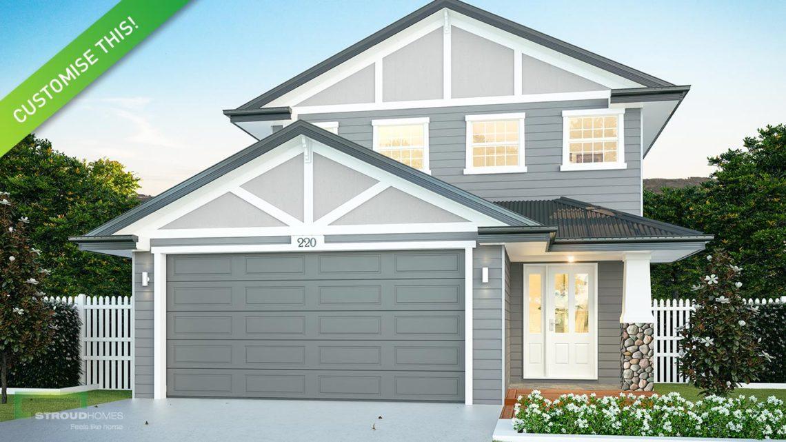 Avalon-220-Hamptons-Facade-Burleigh-View