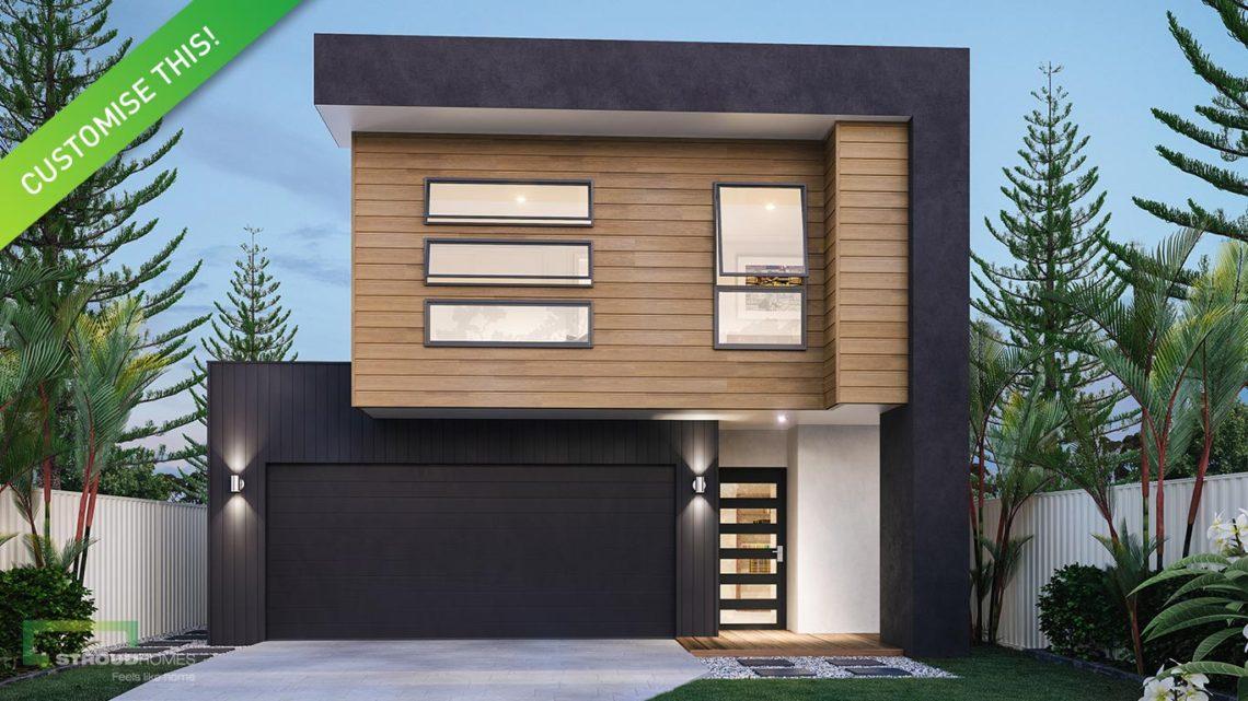 Azalea-247-Urban-Facade-Burleigh-View