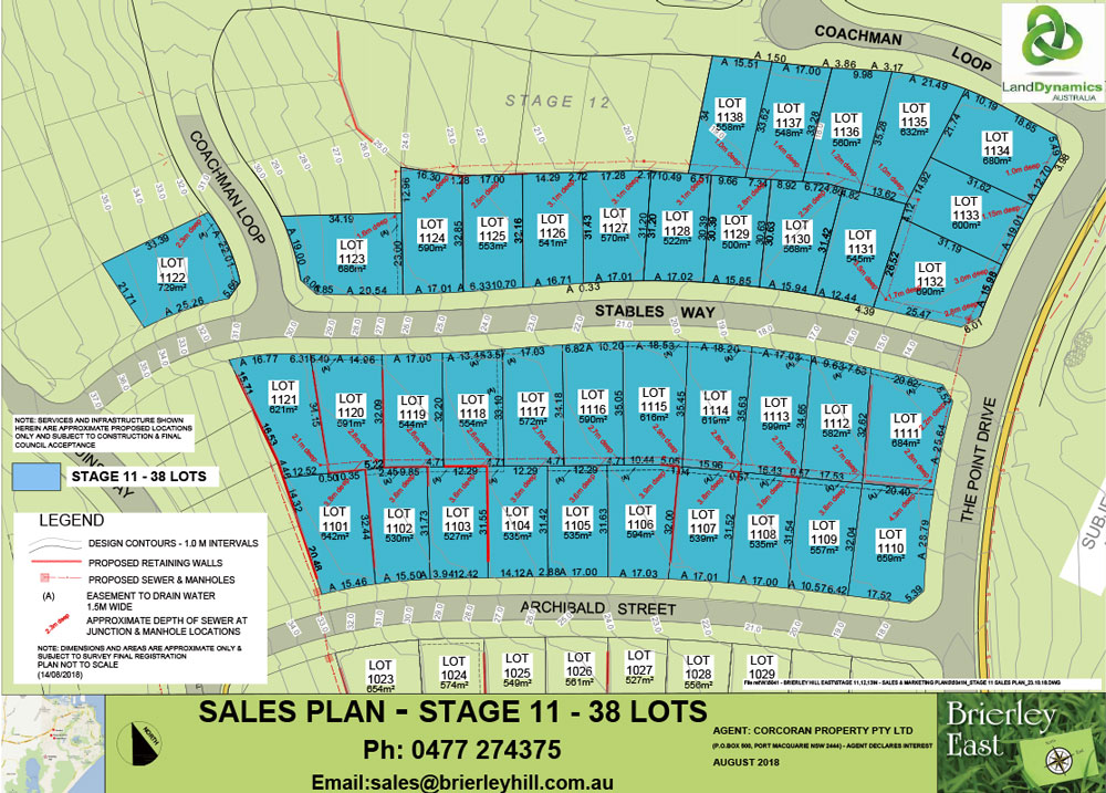 Brierly-East-Sales-Plan-Stage-11