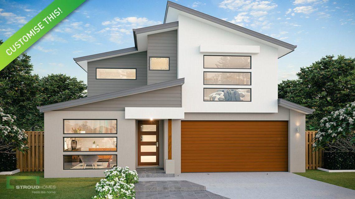 Kirra-255-Skillion-Facade-Burleigh-View