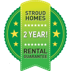 Stroud-Homes-2-year-rental-guarantee