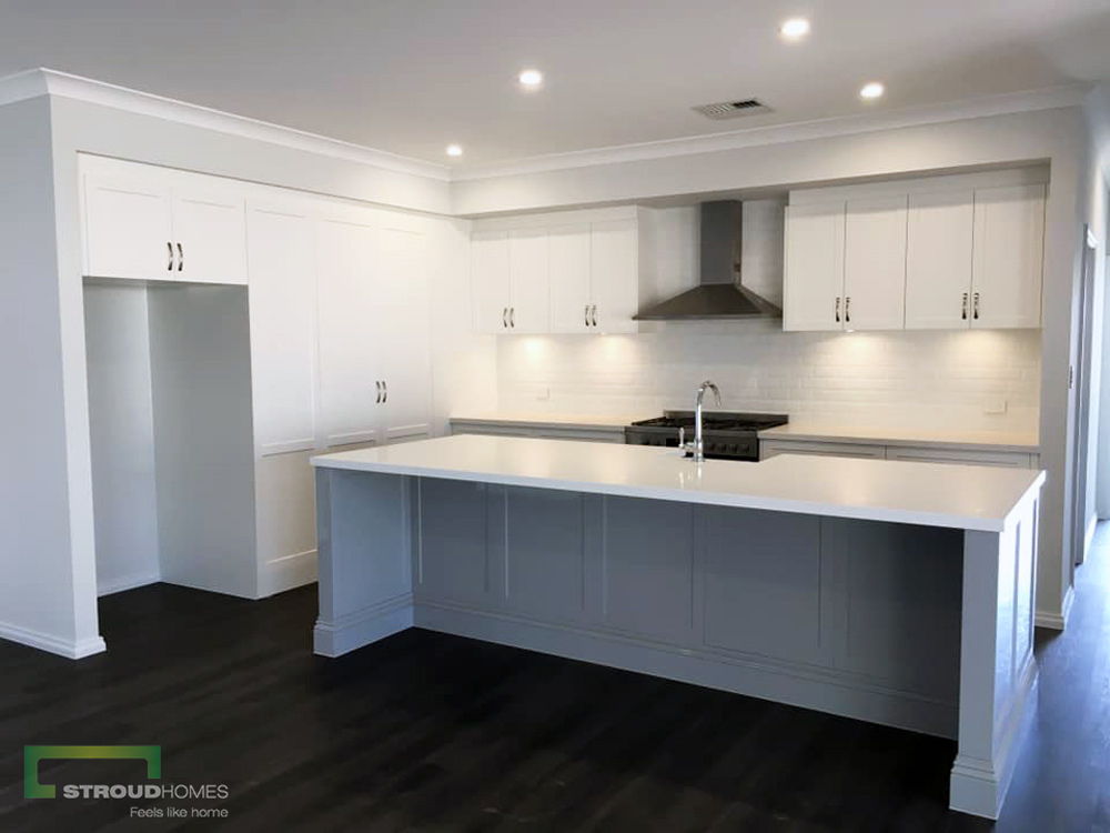 Stroud-Homes-Adelaide-Hills-Handover-Completed-Home-Beechmont-Paul-and-Kirilie-10