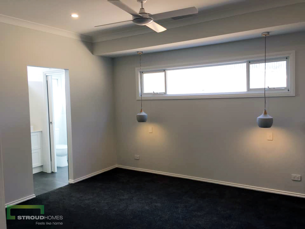 Stroud-Homes-Adelaide-Hills-Handover-Completed-Home-Beechmont-Paul-and-Kirilie-13
