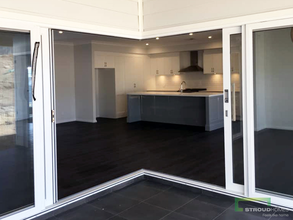 Stroud-Homes-Adelaide-Hills-Handover-Completed-Home-Beechmont-Paul-and-Kirilie-4