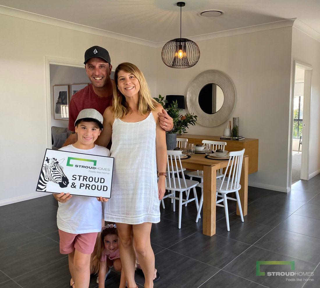 Stroud-Homes-Port-Macquarie-New-Home-Martino-Family