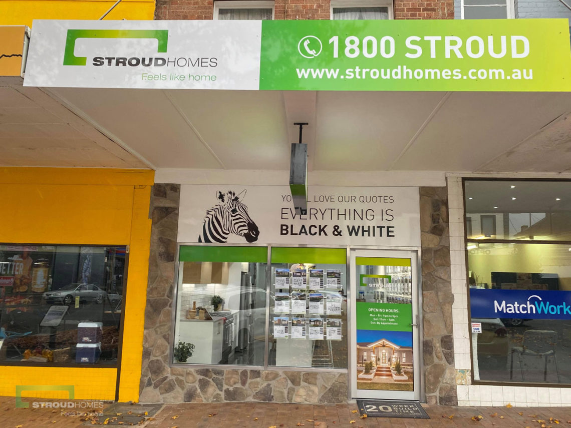 Stroud-Homes-Young-&-Goulburn-display-centre-exterior-1