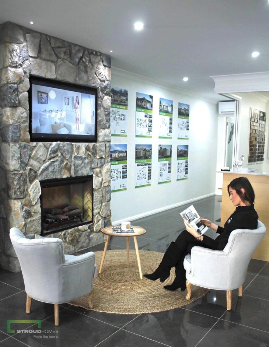 Stroud-Homes-Young-&-Goulburn-display-centre-interior-1