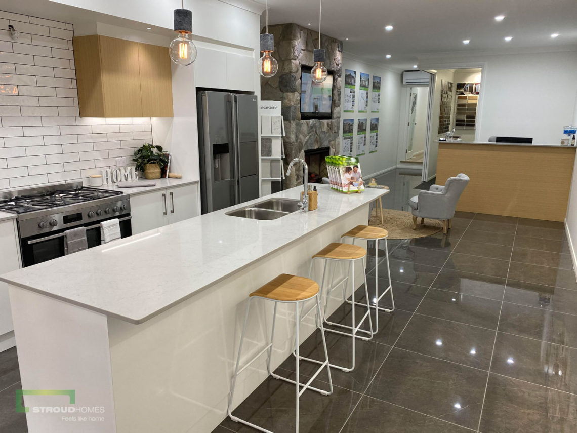 Stroud-Homes-Young-&-Goulburn-display-centre-interior-2