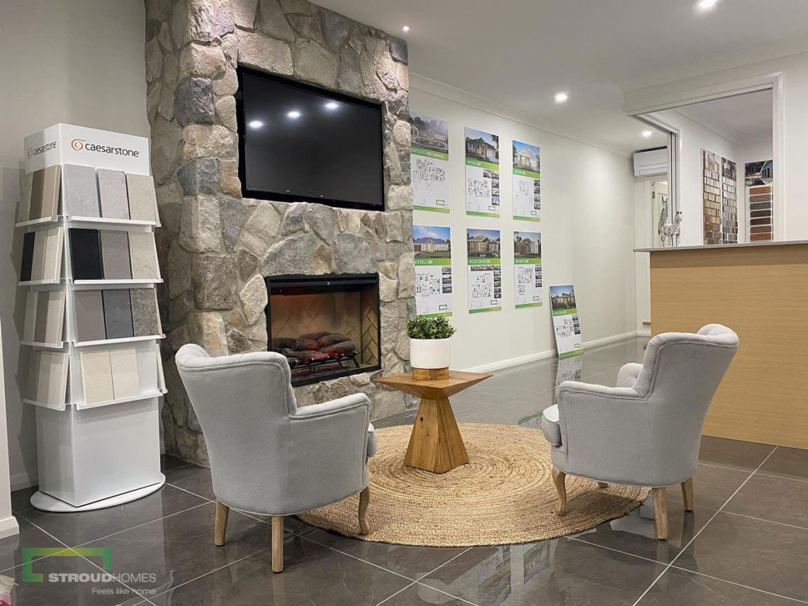 Stroud-Homes-Young-&-Goulburn-display-centre-interior-3