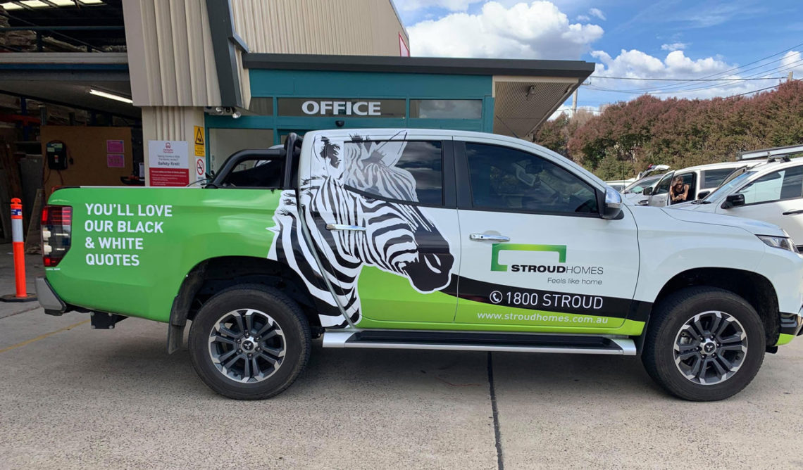Stroud-Homes-Young-&-Goulburn-vehicle-1