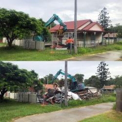 Stroud-Homes-Brisbane-South-Residential-Knockdown-Rebuild-KDR