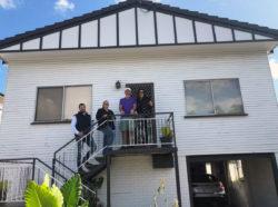 Stroud-Homes-Brisbane-South-Residential-Knockdown-Rebuild-KDR-Project-New-Farm